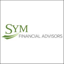SYM Financial