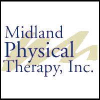 Midland PT