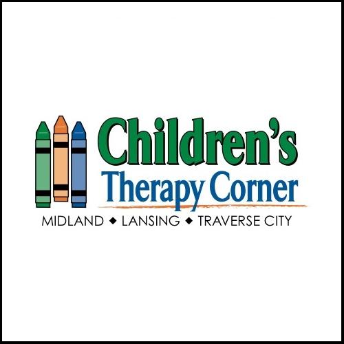 Children's Therapy Corner