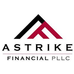 Astrike Financial