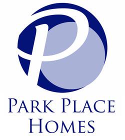 Park Place Homes