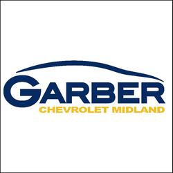 Garber Chevrolet