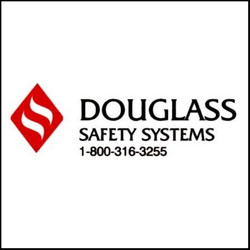 Douglas Safety Systems