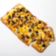 DolceModa Egg pizza sq.jpg