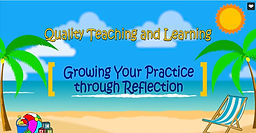 Growing Your Practice through Reflection.jpg