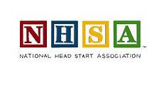 national-head-start-association.jpg