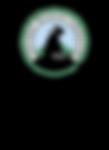 NWF_Logo_Echo_Ver_4c.png