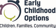 Early-Childhood-Options-Summit-County.jp