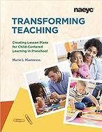 Transforming Teaching.jpg