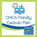 CMCA-Friendly-Caravan-Park-Sticker1-1024