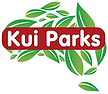 Kui Signature logo - Copy.png