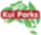 Kui Signature logo - Copy.png