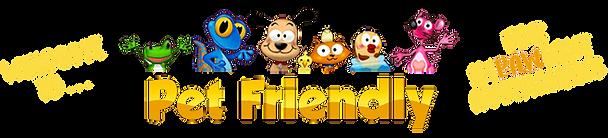 pet friendly aus logo.png