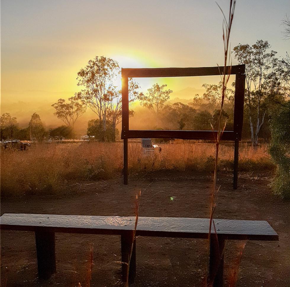 frame in the mist sunrise.jpg