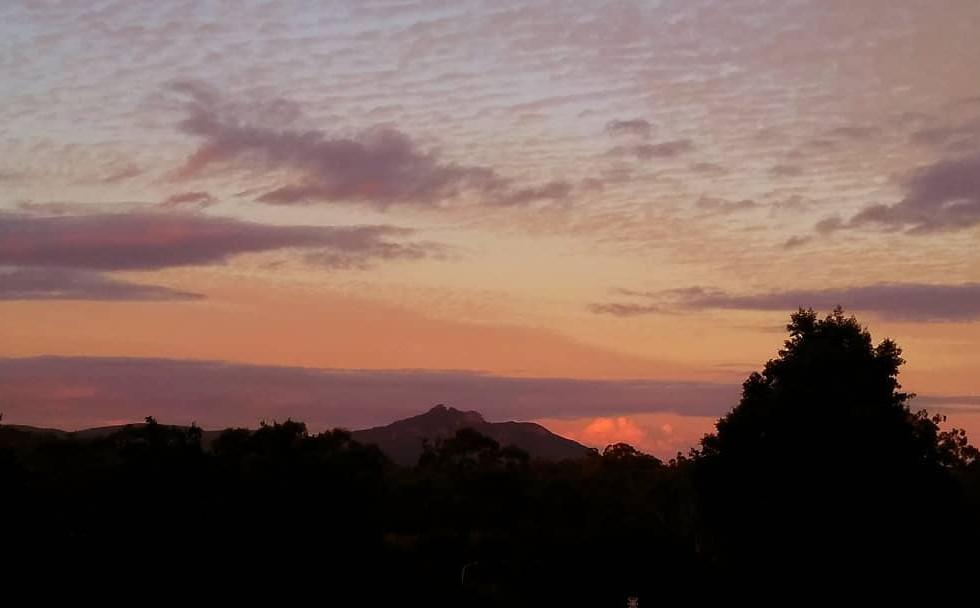 mt llarcom sunset.jpg