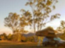 rooftop tent sunrise.jpg