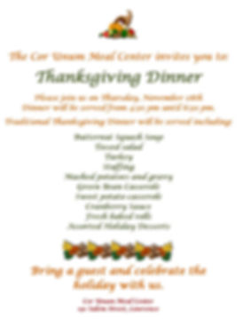 Thanksgiving 2018_edited.jpg