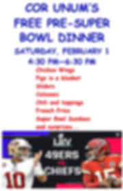 pre-super bowl poster.jpg