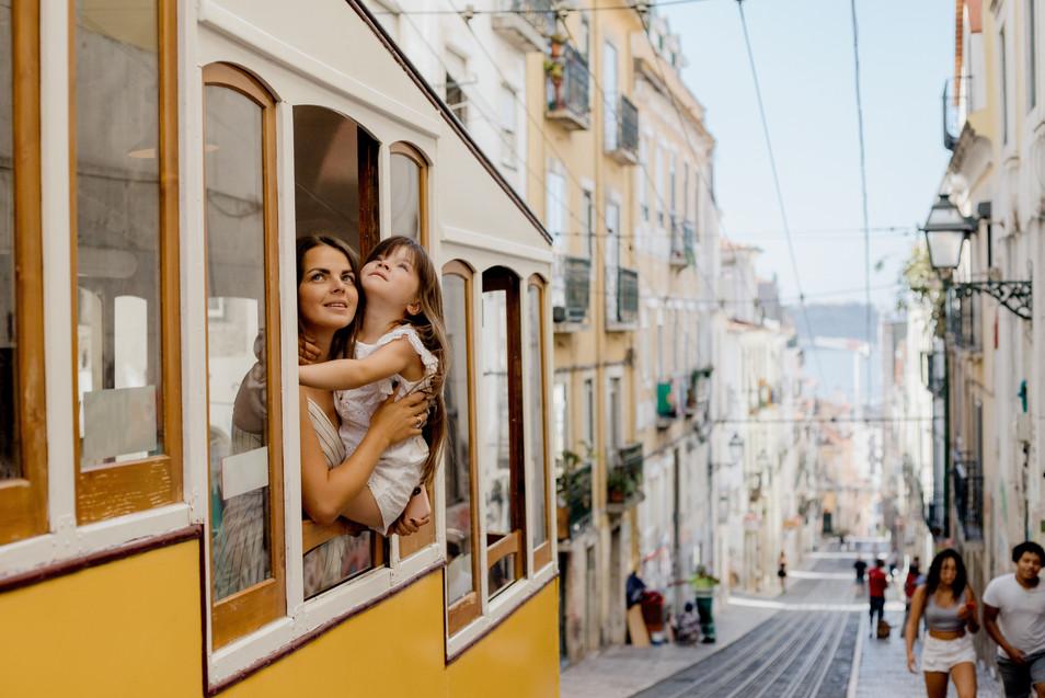 Lisbon_Family_Photoshoot28.jpg