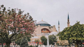 First Trip to Istanbul: Entertainment, Attractions, Food, Prices, Accommodation
