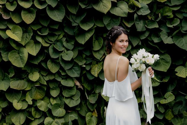 Wedding-photography-inspiration29.jpg