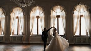 S&G WEDDING DAY