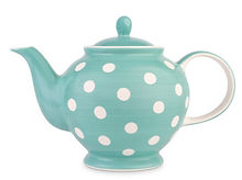 teapot spotty right.jpg