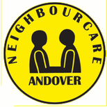 NeighbourCareLogo.png