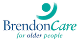 Brendoncare-Logo.png