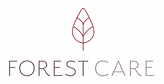 forest-care-logo.png