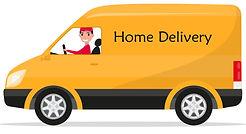 Deliveries.jpg