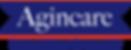 agincare-logo.png