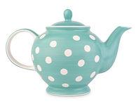 teapot spotty.jpg