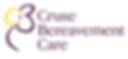 Cruse-Bereavement-Care-logo.png