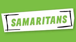 Samaritans.jpg