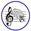 weyhill electronic organ society LOGO.JP