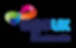 Age-UK-Logo.png