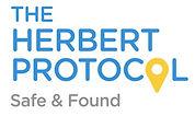The Herbert Protocol Logo.jpg