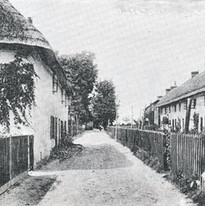 Eastfield Road - Andover