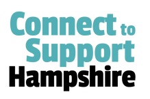 connect-to-support-logo-transparent-back