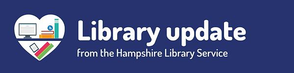 Newsletter-header-library-update.png