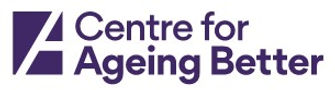 Centre for Ageing Better.jpg