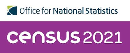 Census2021_logo.png