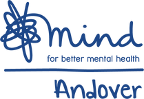 Andover-Mind-logo3.png