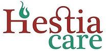 Hestia-Care.jpg