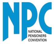 National_Pensioners_Convention_logo.png