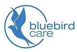 bluebird_care_logo.jpg