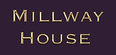 MillwayHouseLogo.jpg