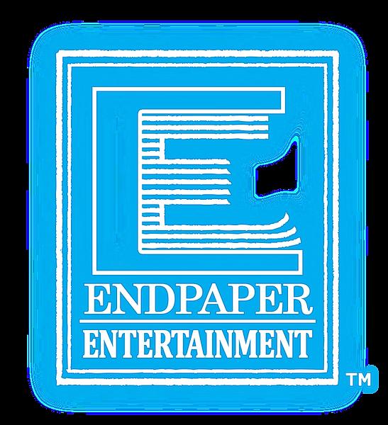Endpaper Entertainment logo Website TM.p