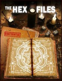 EndpaperEntertainment-HexFiles.jpg